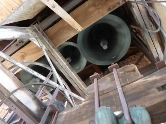 Glocken (1)