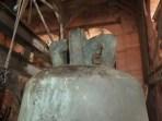 Glocken (22)