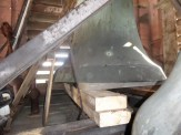 Glocken (5)