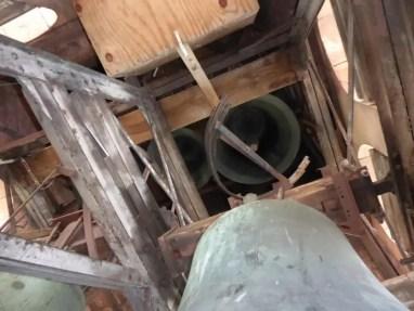 Glocken (7)
