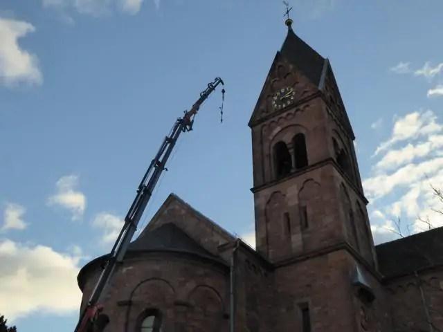 Glocken-Aufbau (11)