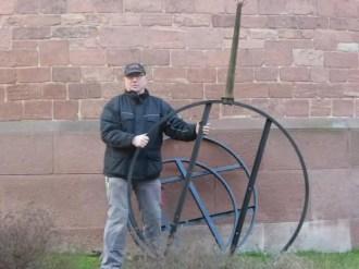 Glocken-Aufbau (15)
