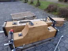 Glocken-Aufbau (21)