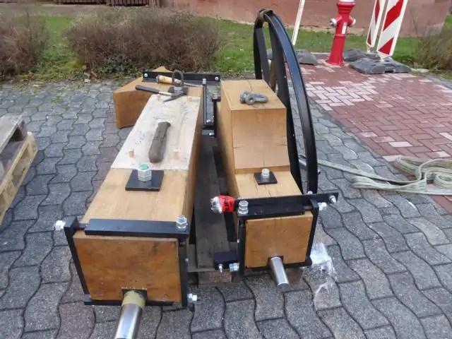 Glocken-Aufbau (25)