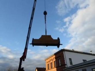 Glocken-Aufbau (33)
