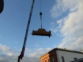 Glocken-Aufbau (34)
