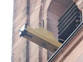 Glocken-Aufbau (48)