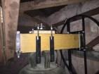 Glockenjoche (2)
