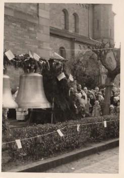 Glockenweihe (2)