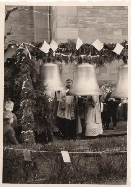 Glockenweihe (8)
