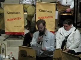 Kinzbach (8)