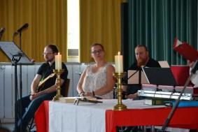 (C) Reiner Ott, Pfarrei St. Nikolaus