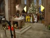 (C) Reiner Ott - Pfarrei St. Nikolaus