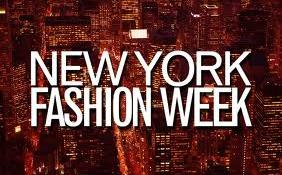 The FashioNIKsta Awards: NYFW Spring/Summer 2014
