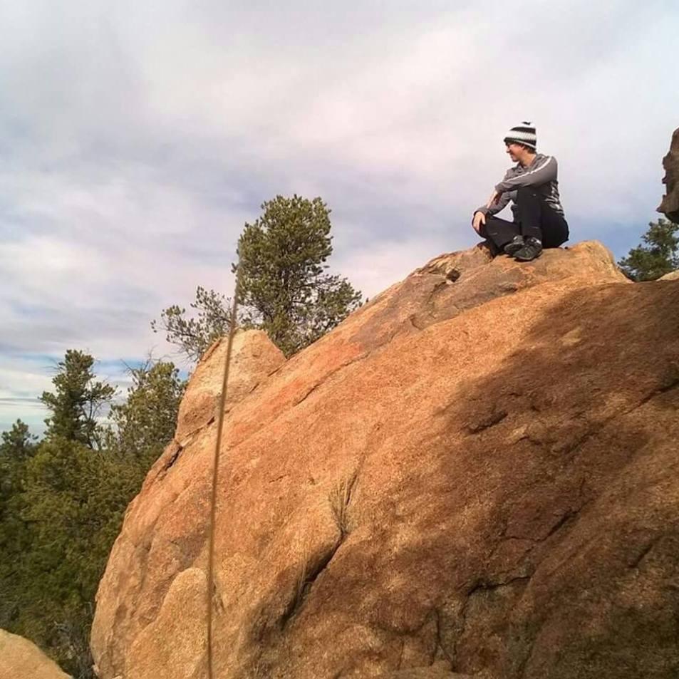 outdoors, wilderness