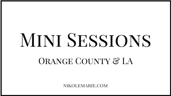 August2015CaliMiniSessionsNMP