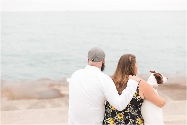 Belmont-Harbor-Engagement_0018.jpg