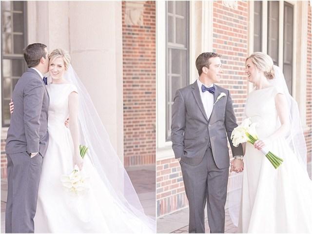 Humboldt Park Wedding