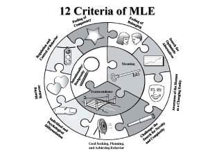 12_Criteria_of_MLE