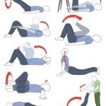 rekreativna vadba