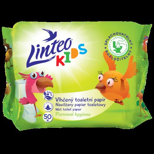 papier-toaletowy-nawilzany-Linteo-Kids-50szt.