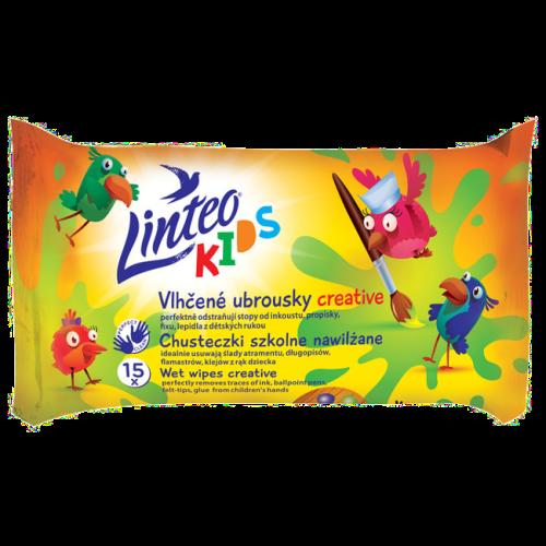 chusteczki-nawilzane-Linteo-Kids-15szt