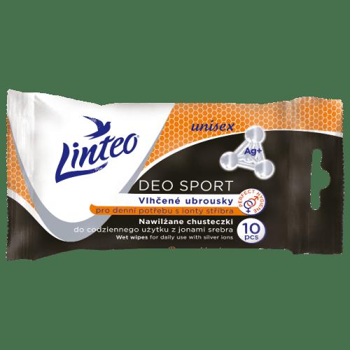 chusteczki-nawilzane-linteo-deo-sport-10szt