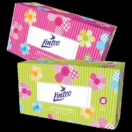 chusteczki-kosmetyczne-Linteo-200szt.