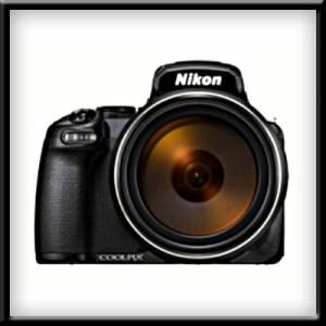 Nikon Coolpix P1000 Software Download