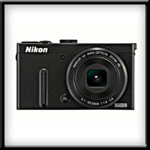 Nikon Coolpix P330 Software Download