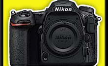 Nikon D3400 Firmware Update - Nikon Software & Firmware
