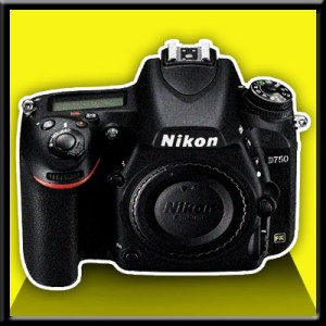 https://nikon-software.com/wp-content/uploads/2019/11/Nikon-D750-Firmware-Update.jpg