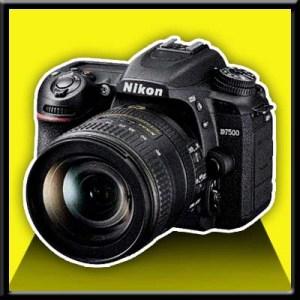 https://nikon-software.com/wp-content/uploads/2019/11/Nikon-D7500-Firmware-Update.jpg