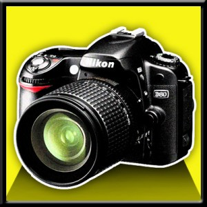 https://nikon-software.com/wp-content/uploads/2019/11/Nikon-D80-Firmware-Update.jpg