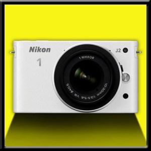 Nikon 1 J2 Firmware Update