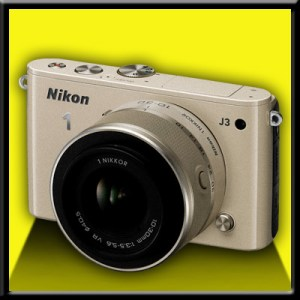 Nikon 1 J3 Firmware Update