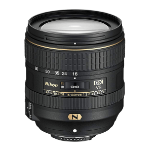 best all around prime lens for Nikon D3500