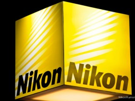Riepilogo di una recente presentazione interna Nikon