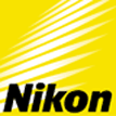 nikon logo Nikon interested in buying webOS from HP?