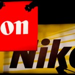 Dai un'occhiata al prossimo concorrente della Nikon Z9: Canon EOS R3