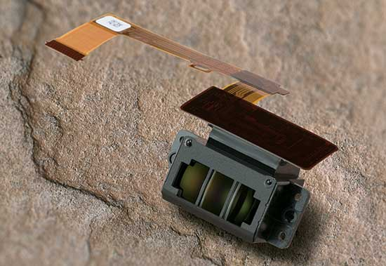 Nikon-D750-Advanced-Multi-Cam-3500-FX-II-AF-system