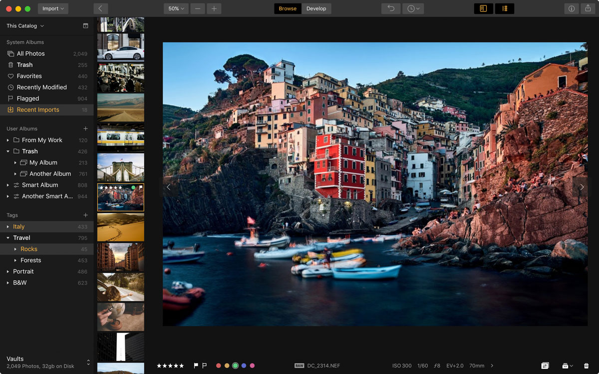 luminar 2018 full for mac
