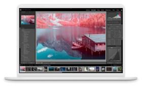 Nuove versioni di Adobe Lightroom CC e Classic rilasciate con Live View con tethering per Nikon (beta)