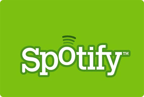 spotify_logo