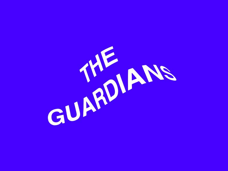 The Guardina