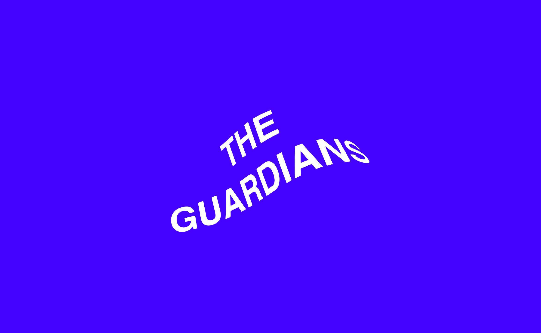 nil_castellvi_theguardians_1