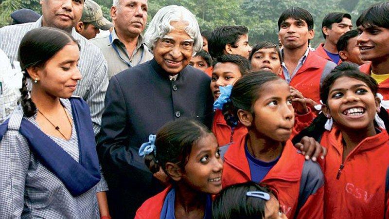 APJA-Kalam-with-Children
