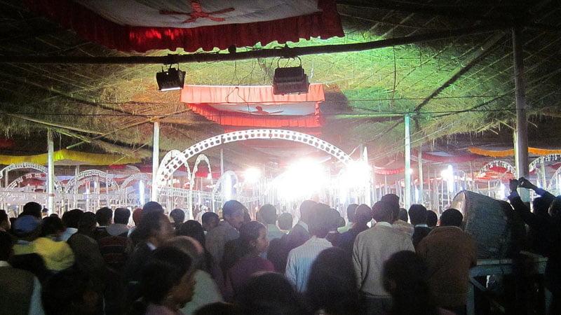 barechahariya-bhaona