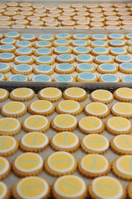 scdc-corporate-biscuits-nilaholden1