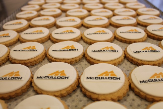 corporate_biscuits_nila_holden_mcculloch